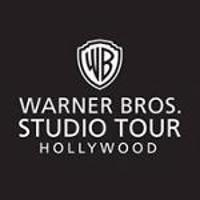 Warner Bros Studio Tour Hollywood Coupons, Promo Codes & Sales