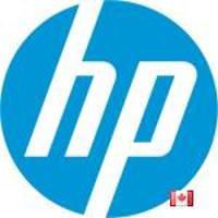 HP Canada Coupons, Promo Codes & Sales