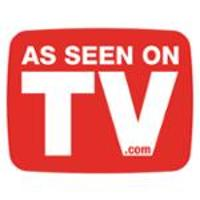 As Seen On Tv Coupons, Promo Codes & Sales